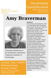 AmyBraverman2